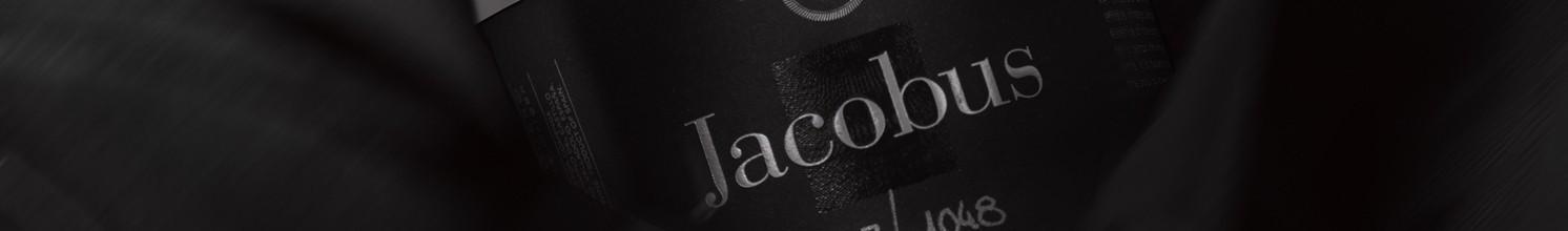 JACOBUS 2012 - La esencia de la tierra