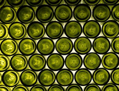 El consumo de vino en España… a la cola de Europa