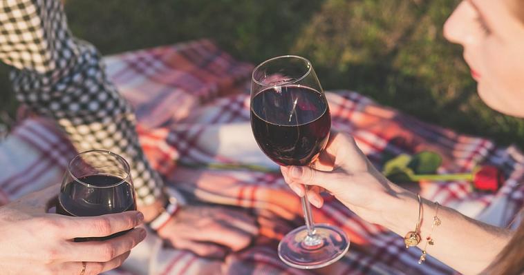 vinopicnic
