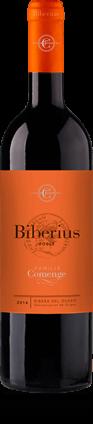 Biberius
