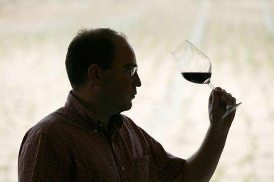 venta y degustación de vino Ribera del Duero