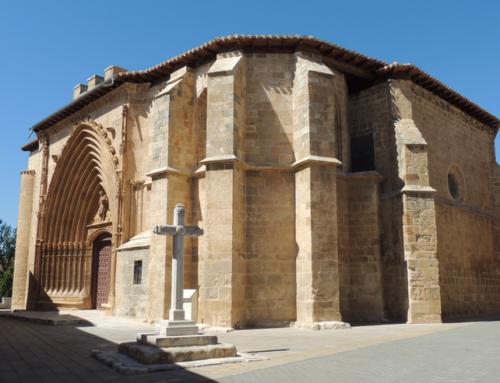 Visita las bodegas de Aranda de Duero y sus alrededores: lo mejor de la Ribera del Duero