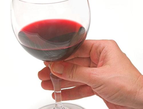 ¿Cómo describirías tu vino favorito?