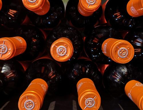 Consejos para comprar vino on-line