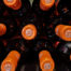 Consejos para vender vino online
