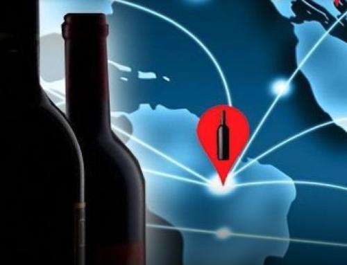 La exportación de vinos españoles: un fantástico primer trimestre del año 2021
