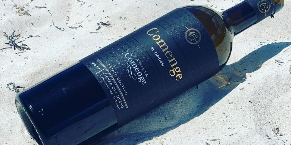 6 vinos para 6 destinos de verano